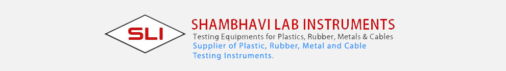 Shambhavi lab Instruments
